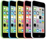 APPLE IPHONE 5C ME505LL/A